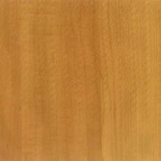 枫木-叁陆材质图片