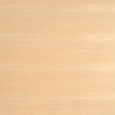 木材木材质贴图-壹壹壹
