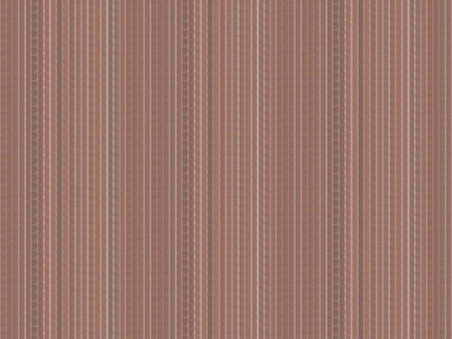 现代壁纸材质贴图3dmax材质