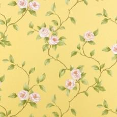 韩国壁纸素材图片-水之缘壁纸贴图之壹零玖