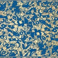 布艺素材-布纹图片