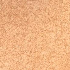 纸纹材质图片【1468】