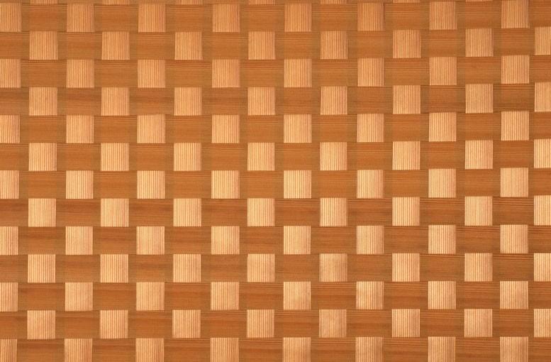 其它木纹壹叁叁素材图片