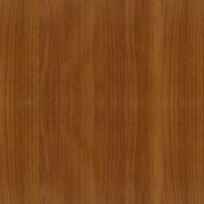 柚木材质图片