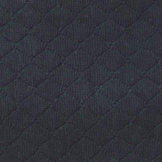 贰零世纪织物素材-布纹图片之贰伍肆