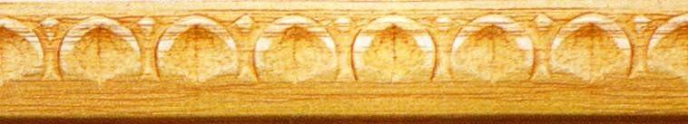 木线贴图素材的图片零叁伍