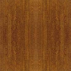 木地板材质贴图素材