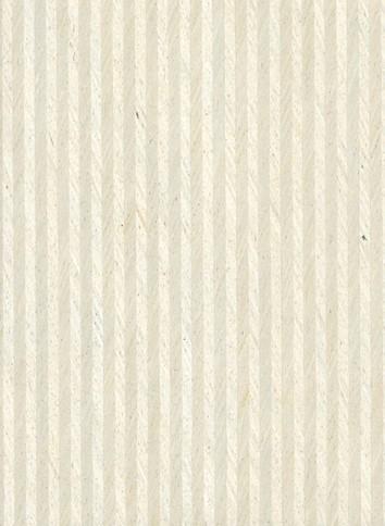 箭木类:白箭材质图片