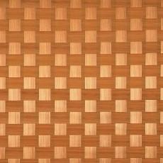 其它木纹捌伍素材图片