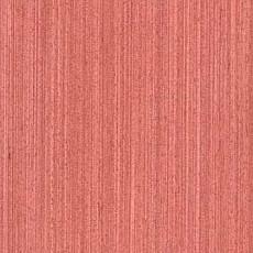 柚木类:红柚木材质图片