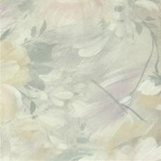 花纹的壁纸
