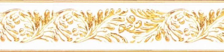 金陶线贴图素材