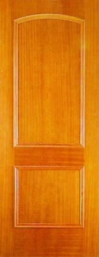 门贴图素材图片