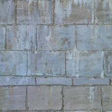 外墙砖贴图