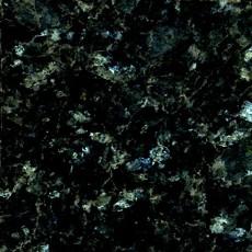 黑色大理石
