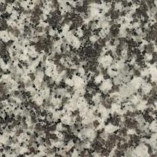 灰麻大理石