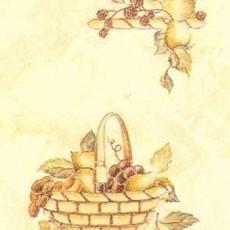 墙中花瓷砖材质-10783