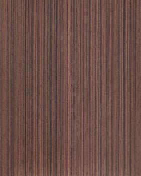 木地板贴图下载3dmax材质
