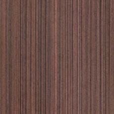木地板贴图下载