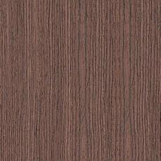 木地板贴图精品