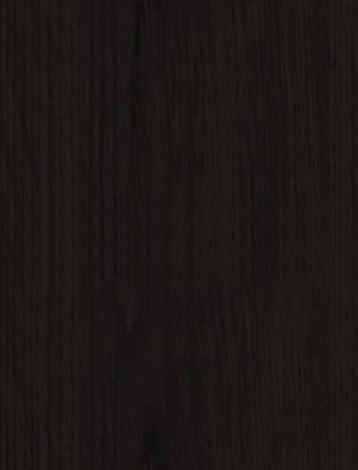 直纹黑胡桃-11097