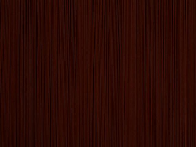 直纹红紫檀