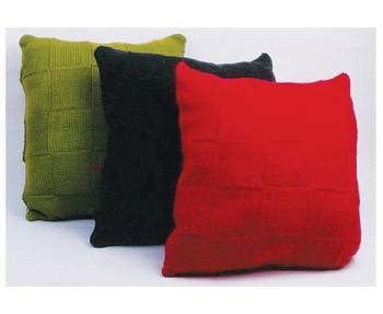 抱枕布料材质贴图3dmax材质