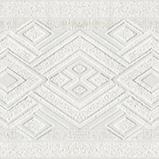 文化石板材-11111