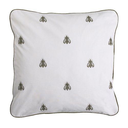 抱枕花纹白色布料贴图 3dmax材质