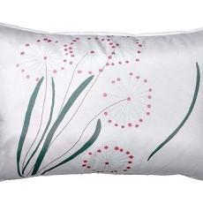 抱枕布料材质贴图