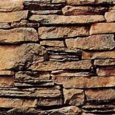 文化石-11171