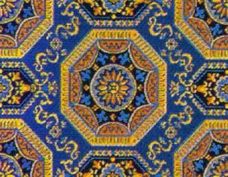 3d地毯置換貼圖