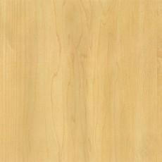 枫木3d贴图