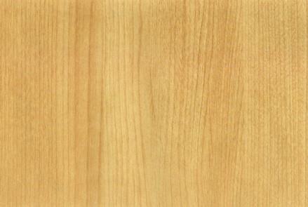 赤杨杉木板贴图