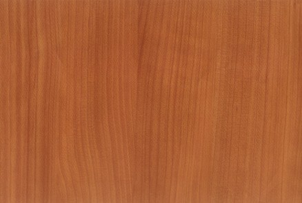 枫木材质贴图 木板贴图 木材贴图 设计本3dmax材质贴图库图片