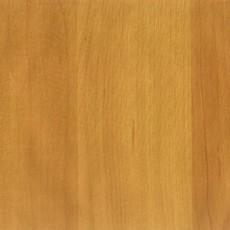 枫木3d贴图下载