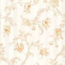欧式花草纹布料贴图