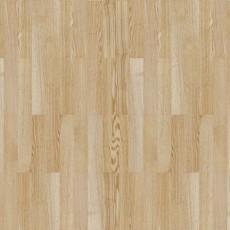 超流行复合木地板贴图