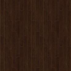 深色木地板贴图