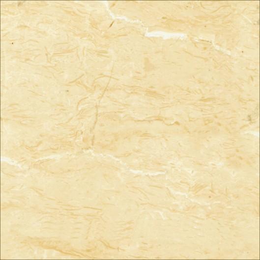 超绝米黄地砖瓷砖贴图