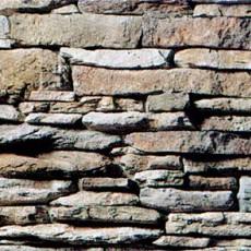 文化石-11256