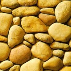 鹅卵石贴图