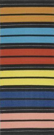 彩条地毯贴图3dmax材质