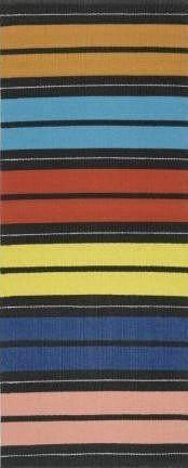 彩条地毯贴图
