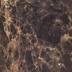 网纹大理石贴图