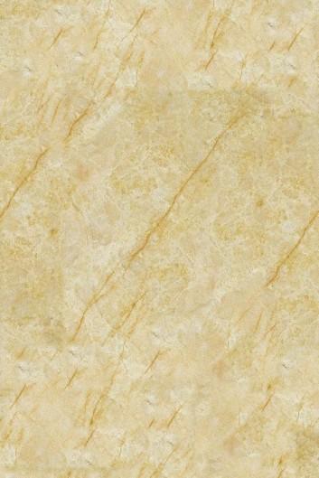 米黄大理石贴图