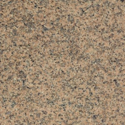 花岗石贴图3dmax材质