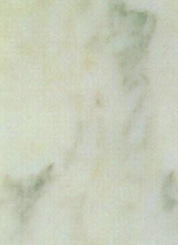 云石大理石贴图