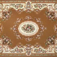 地毯001