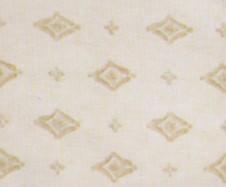 白菱花3d布料贴图